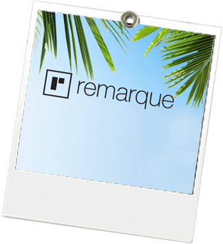 Remarque Store - JulieFromParis